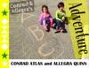 Conrad And Allegras ABC Adventure