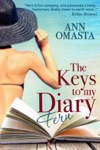 The Keys To My Diary  Fern