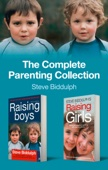 The Complete Parenting Collection