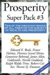 Prosperity Super Pack 3
