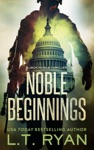 Noble Beginnings Jack Noble 1