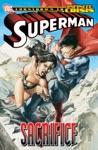 Superman Sacrifice New Edition