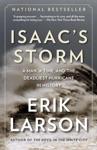 Isaacs Storm