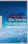 Die Vierte Industrielle Revolution