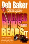 Murder Grins And Bears It
