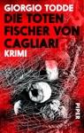 Die Toten Fischer Von Cagliari