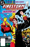 The Fury Of Firestorm 1982- 40