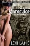 Bred By Gargoyles Hardcore Erotica