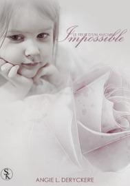 LE FRUIT DUN AMOUR IMPOSSIBLE