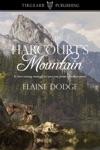 Harcourts Mountain