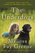Melissa Fay Greene - The Underdogs  artwork