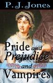Pride and Prejudice and Vampires