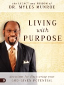 Similar eBook: Living with Purpose