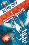 Astro City Honor Guard