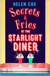 Secrets And Fries At The Starlight Diner The Starlight Diner Series Book 2