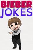 Bieber Jokes