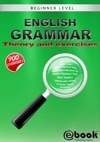 English Grammar Theory And Exercises