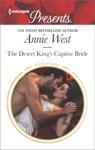 The Desert Kings Captive Bride