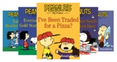 Celebrating Peanuts (5-Book Bundle)