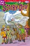Scooby-Doo 1997- 81