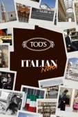 Italian Notes (Versione Tablet)