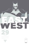 East Of West 29
