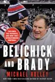 Similar eBook: Belichick and Brady