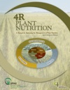 4R Plant Nutrition - North American Version