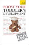 Boost Your Toddlers Development