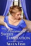 The Viscounts Sweet Temptation