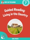 Guided Reading Living In The Country