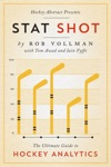 Hockey Abstract Presents Stat Shot