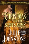 Christmas In The Scots Arms