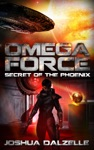 Omega Force Secret Of The Phoenix