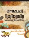 Vocabulario Visual De Nhuatl