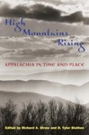 High Mountains Rising