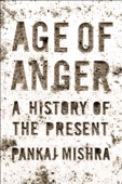 Similar eBook: Age of Anger