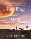 Touching The Wild