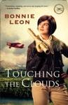 Touching The Clouds Alaskan Skies Book 1