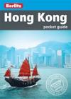 Berlitz Hong Kong Pocket Guide