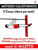 Metodo Calisthenics