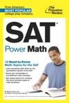 SAT Power Math