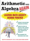 Arithmetic And Algebra Again 2e