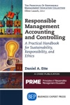 Responsible Management Accounting And Controlling