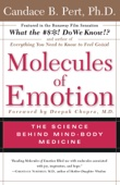 Molecules Of Emotion