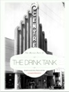 The Dirnk Tank 391