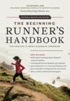The Beginning Runners Handbook