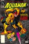 Aquaman 1994- 9