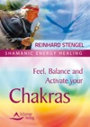 Feel Balance And Activate Your Chakras