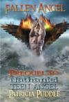 Fallen Angel Prequel To Nathaniel Teen Angel
